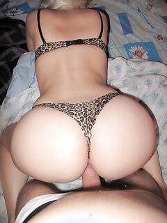 Бабы с толстыми жопами хотят безудержного порева - секс порно фото