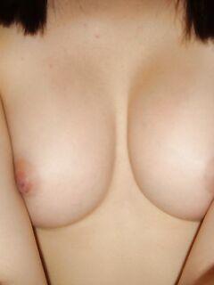 клитора привлекает задиристую сучку перед камерой - секс порно фото
