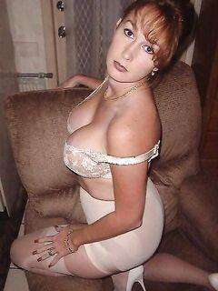 Откровенная эротика от зрелых женщин - секс порно фото
