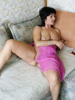 Сборка откровенной эротики и горячего секса - секс порно фото