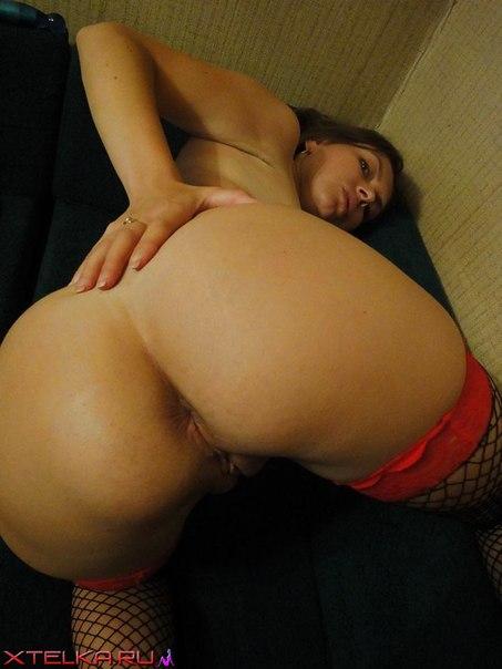 Сексуальная мессалина готова показать себя - секс порно фото