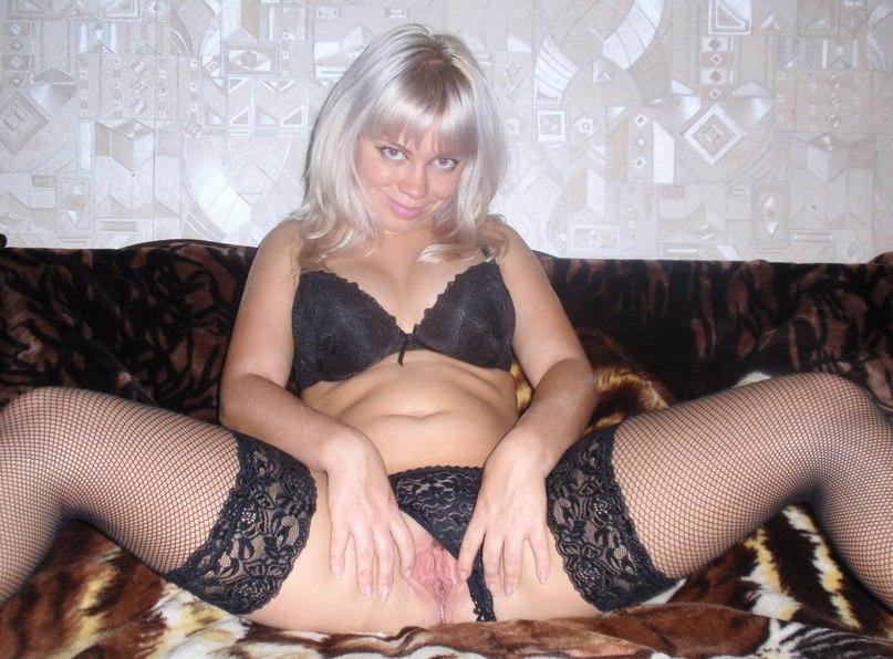 Незамужние девушки и женщины ищут знакомства - секс порно фото
