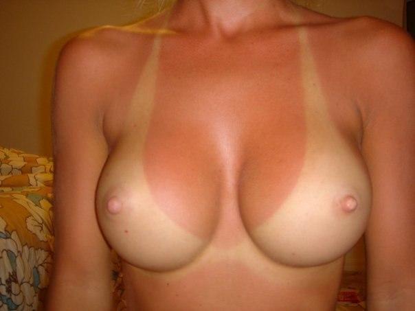 Сборка горячих баб на любой вкус - секс порно фото