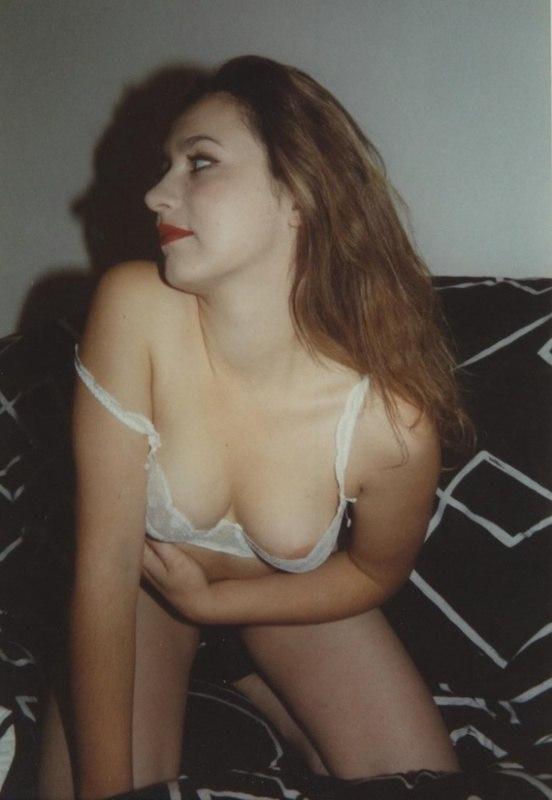 Набор картинок фолосатых лобков женского пола - секс порно фото