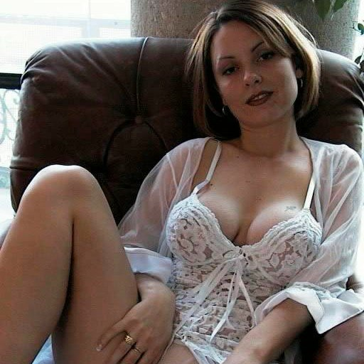 Подборка фото интимных мест похотливых мамочек - секс порно фото