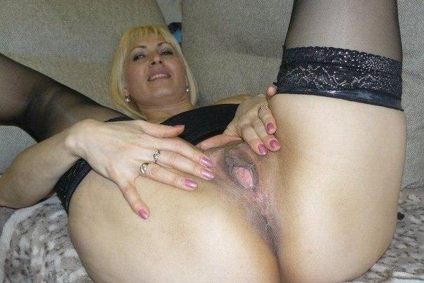 Прекрасный круглый зад всегда радует глаз - секс порно фото