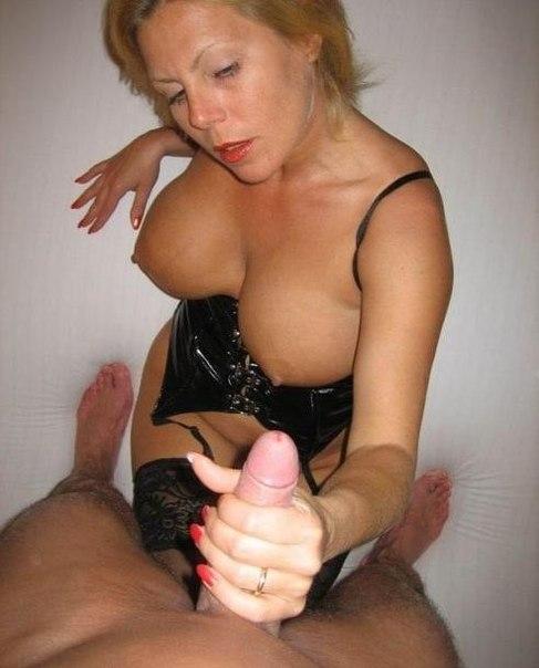 дамы любят заниматься групповым сексом - секс порно фото