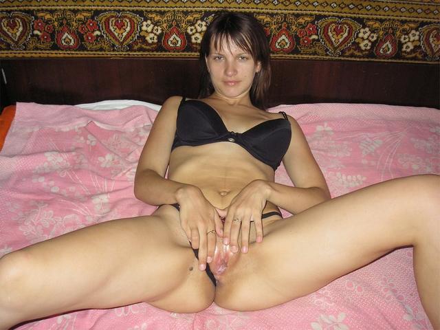 Девушки и дамы дрочат киски сами себе в кайф - секс порно фото