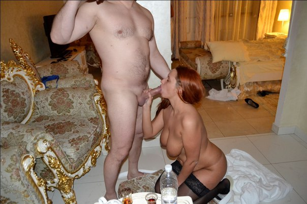 Ярая групповуха с двойными проникновениями в героинь - секс порно фото