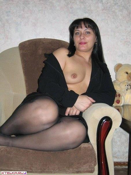 Потрясающие снимки с шикарными девушками и женщинами - секс порно фото