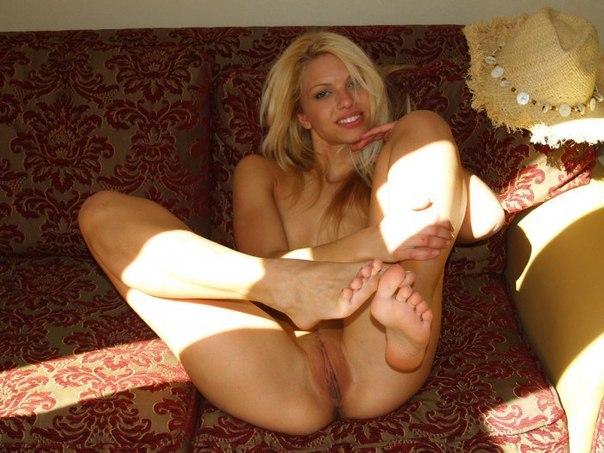 Сборка горячего порева влагалища и анусов девушек - секс порно фото