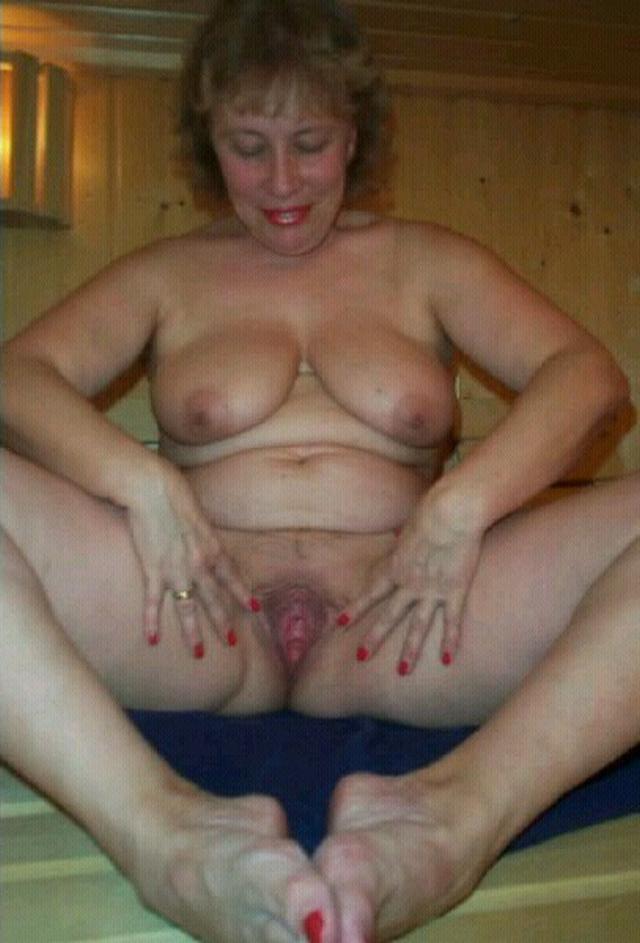 Большая сборка неудовлетворенных женщин и девушек - секс порно фото