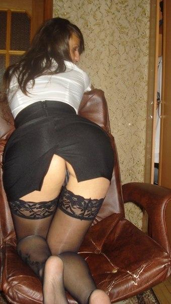 Желанные женщины с большими жопами и грудью - секс порно фото